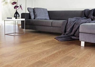 balterio-tradition-elegant-4v-laminate-flooring-colour-honey-oak-662-12.99-vat-per-sq-mtr-18138-p