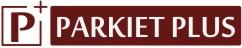 """Salon Podlog """"Parkiet Plus"""" : podłogi drewniane, panele, tarasy, schody, listwy - Radom"""
