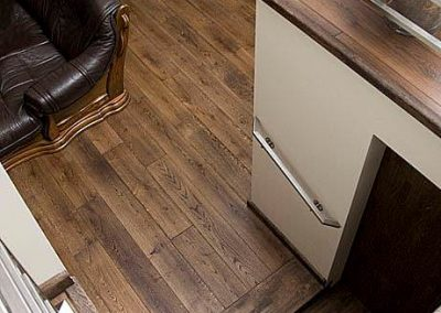 deska podłogowa parkiet jodełka francuska(26)