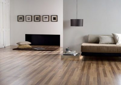 panele podłogowe radom balterio quickstep sensa alloc meister joka podłogi radom