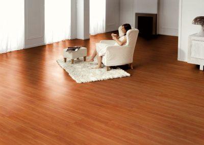 panele podłogowe radom balterio quickstep sensa alloc meister joka podłogi radom(1)