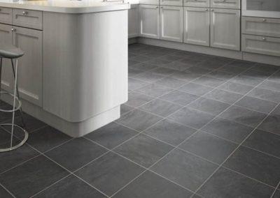 panele podłogowe radom balterio quickstep sensa alloc meister joka podłogi radom(11)