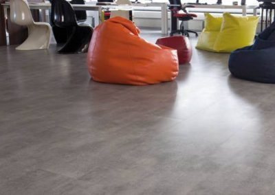 panele podłogowe radom balterio quickstep sensa alloc meister joka podłogi radom(14)
