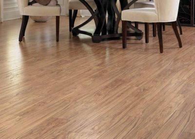 panele podłogowe radom balterio quickstep sensa alloc meister joka podłogi radom(17)