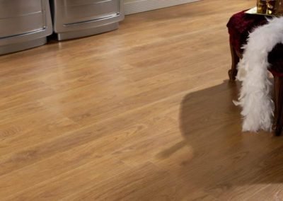 panele podłogowe radom balterio quickstep sensa alloc meister joka podłogi radom(18)