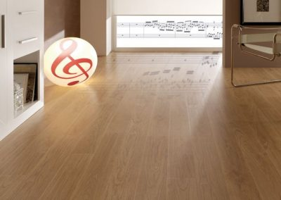 panele podłogowe radom balterio quickstep sensa alloc meister joka podłogi radom(2)
