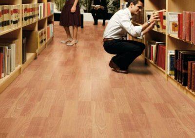 panele podłogowe radom balterio quickstep sensa alloc meister joka podłogi radom(20)