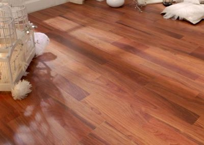panele podłogowe radom balterio quickstep sensa alloc meister joka podłogi radom(22)