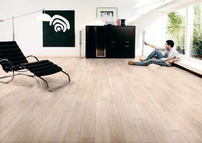 panele podłogowe radom balterio quickstep sensa alloc meister joka podłogi radom(23)