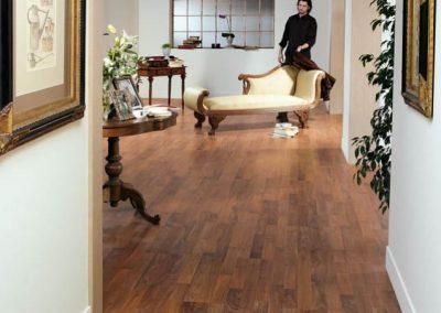 panele podłogowe radom balterio quickstep sensa alloc meister joka podłogi radom(26)