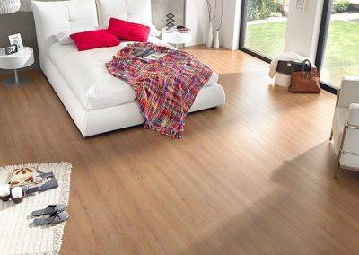 panele podłogowe radom balterio quickstep sensa alloc meister joka podłogi radom(27)