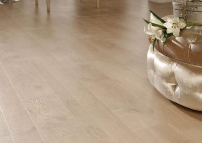 panele podłogowe radom balterio quickstep sensa alloc meister joka podłogi radom(3)