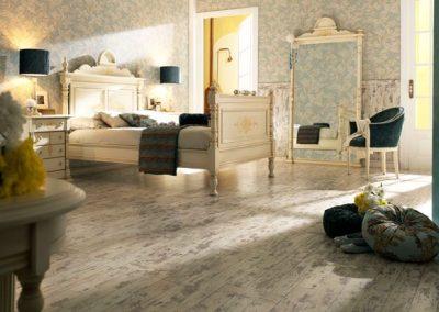 panele podłogowe radom balterio quickstep sensa alloc meister joka podłogi radom(4)