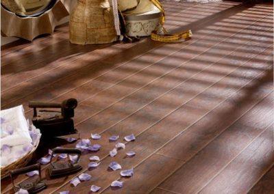 panele podłogowe radom balterio quickstep sensa alloc meister joka podłogi radom(7)