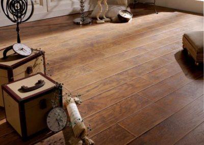 panele podłogowe radom balterio quickstep sensa alloc meister joka podłogi radom(8)